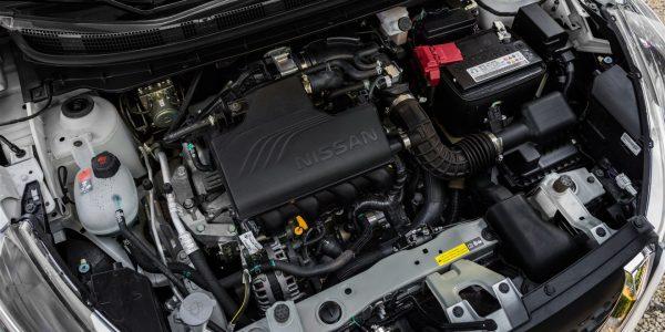 Nissan_Kicks_2017__83 (1320 x 880)
