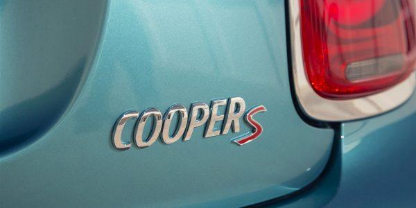 MINI_Cooper_S_Cabrio_044 (1900 x 1267)