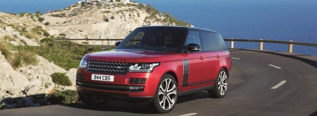 Range Rover SVAutobiography Dynamic - exterior (4) (1728 x 879)
