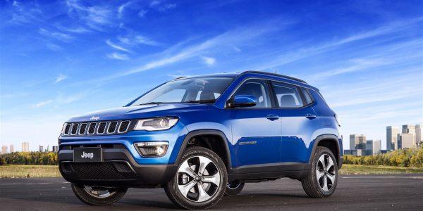jeep_compass_longitude_diesel_005-1650-x-1099