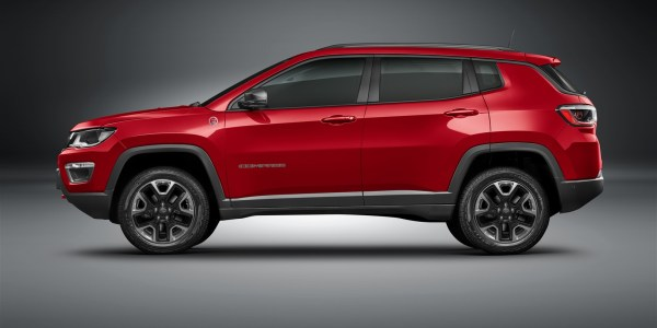 jeep_compass_trailhawk_024-1625-x-958