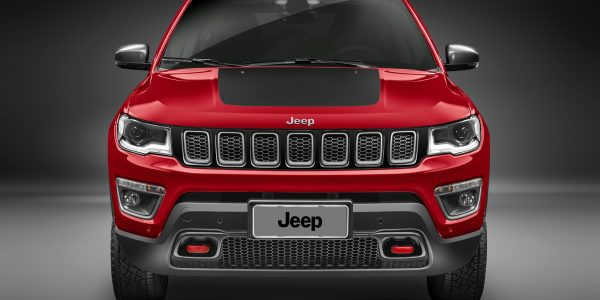 jeep_compass_trailhawk_026-1625-x-1145