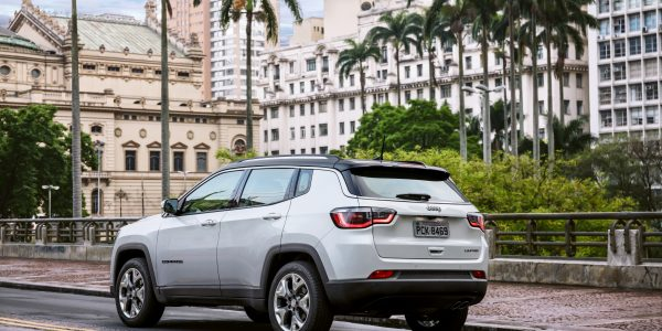 jeep_compass_limited_004