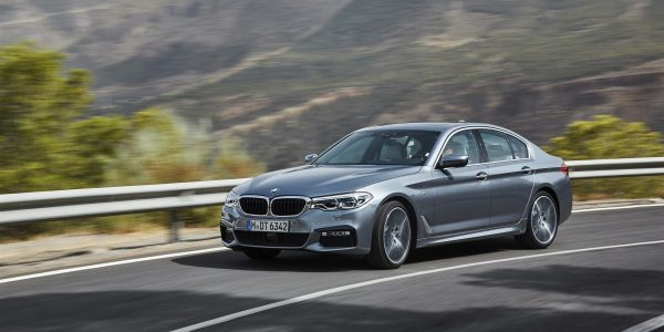 p90237231_highres_the-new-bmw-5-series-2126-x-1417