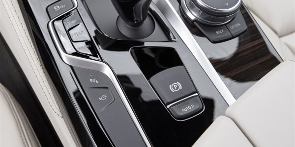 p90237274_highres_the-new-bmw-5-series-1403-x-2104
