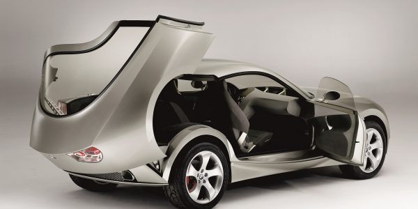 x-coupe-1