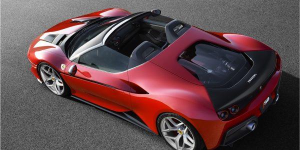 160711-car-Ferrari_J50_r (1208 x 854)