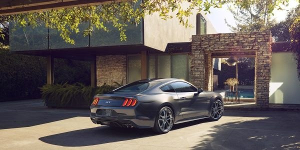 New-Ford-Mustang-V8-GT-with-Performace-Pack-in-Magnetic-2 (1485 x 990)