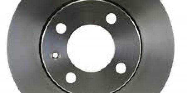 Disco de freio 3