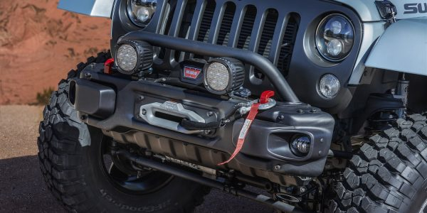 Jeep Switchback 2 (1500 x 1000)