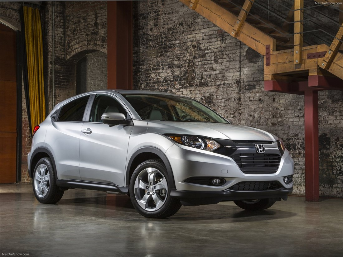 O SUV médio é atual líder de vendas no segmento de utilitários e anota  desvalorização de 9,1%. Tal como o HR-V, a grande procura pelo ... 5a994eda9b