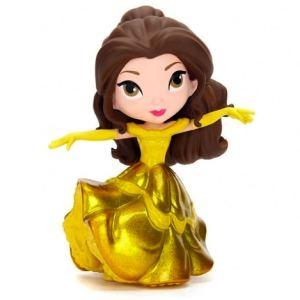 Disney Belle (Metalfigs)