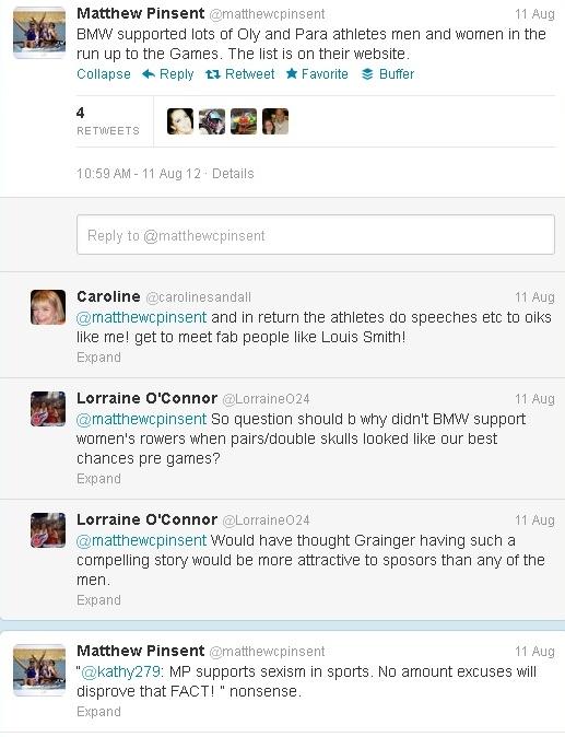 9473920ac779 August  four sexist brand  fails - Carrot Communications
