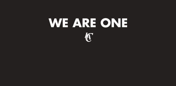 Anatomy of a crisis: LA Clippers