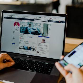Taking Back Your Social Media Privacy In 4 Steps