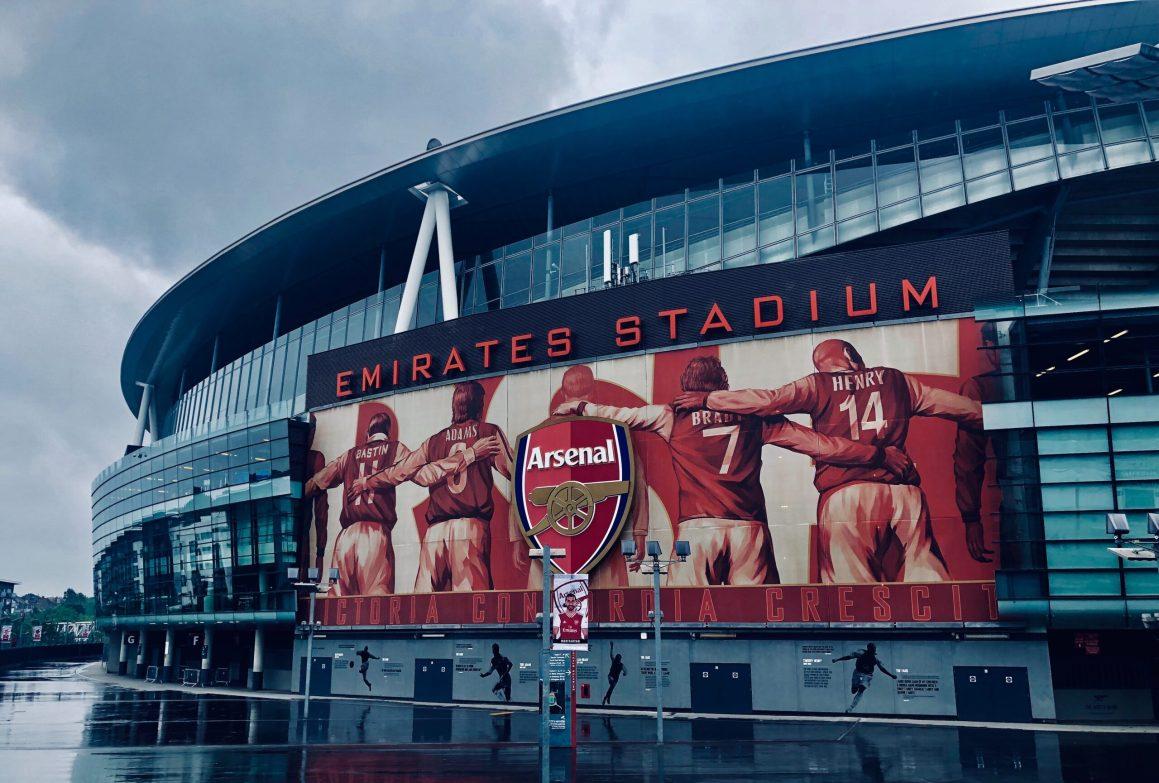 Premier League GW2 Round Up: Ings stunner, City riot and Lukaku bullies Arsenal