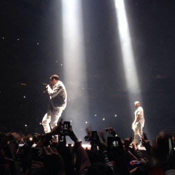 Donda vs Certified Lover Boy: It's time to decide which is best