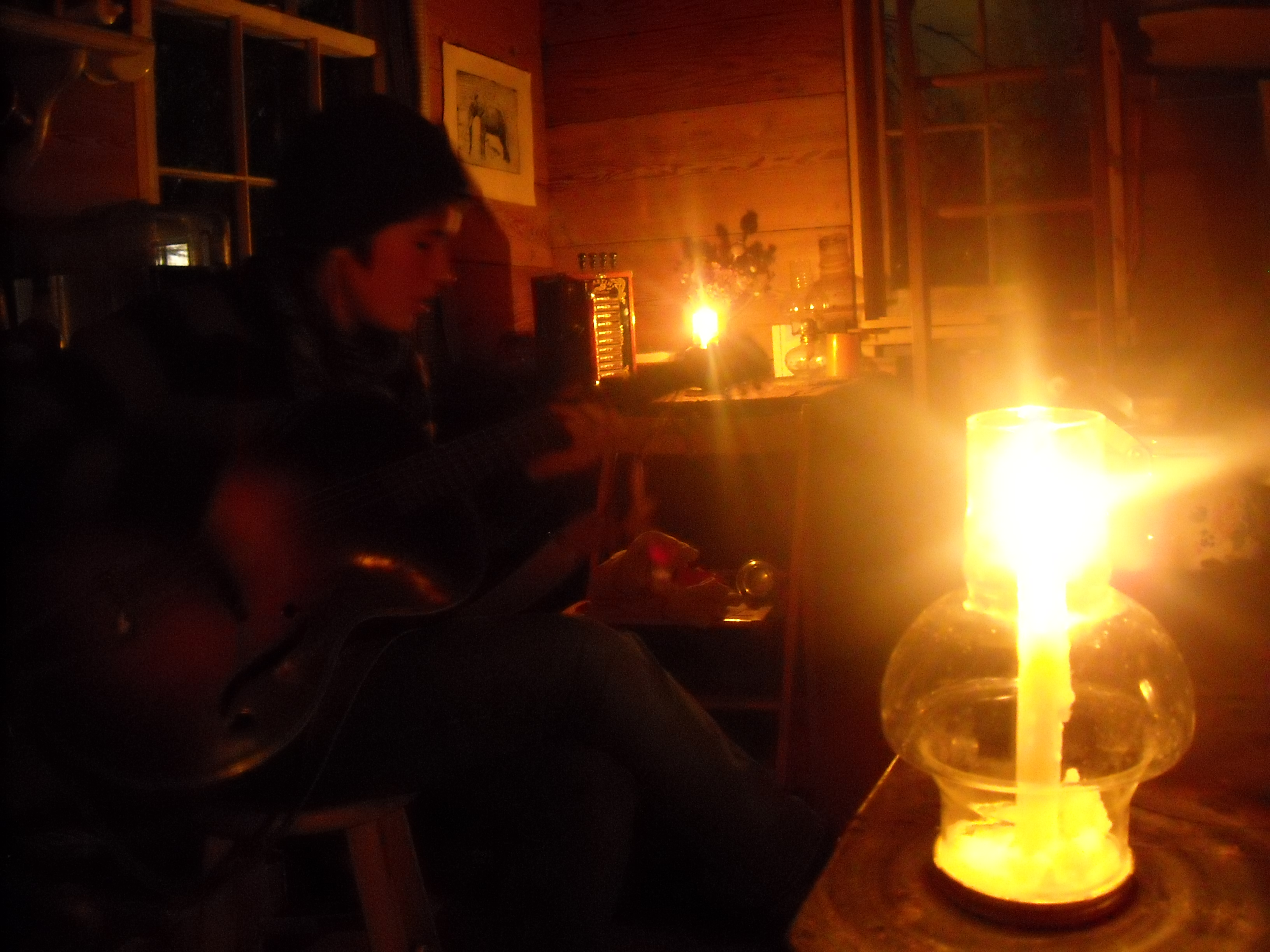 asheville candle 061