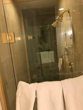 hotel6m