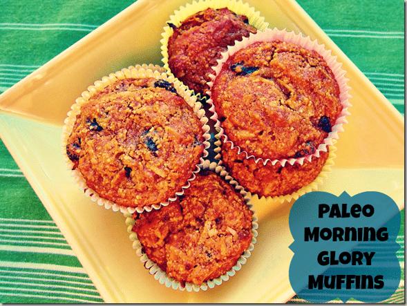 Paleo_Morning_Glory_Muffins_