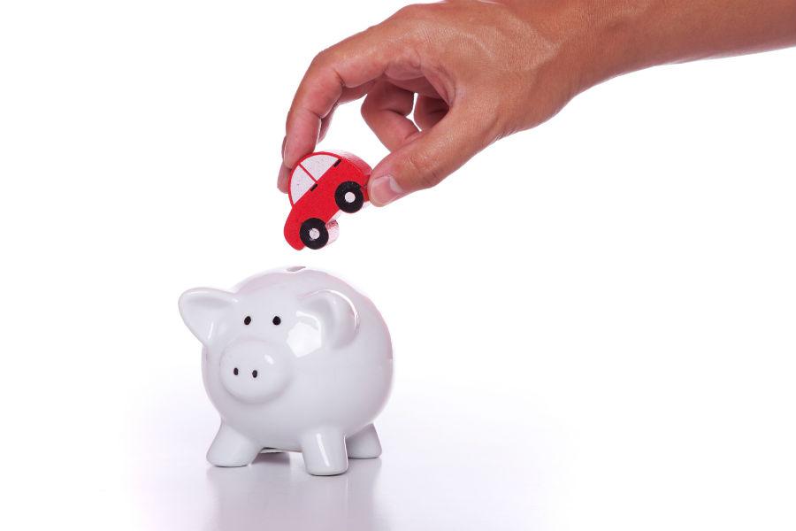 Incentivi auto 2018