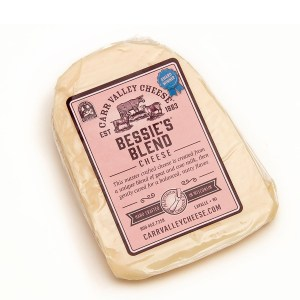 Bessie's Blend