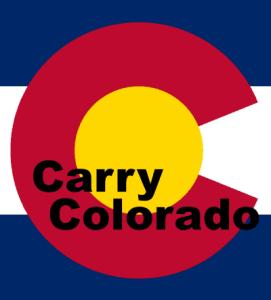 Concealed Carry Training For Pueblo County Colorado