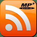 RSS MP3