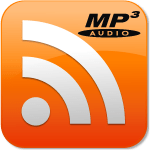 RSS MP3
