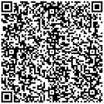 Scan this QR Code on your phone to get all the contact details instantly