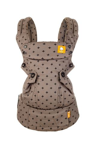Tula Explore Baby Carrier Coast Maya