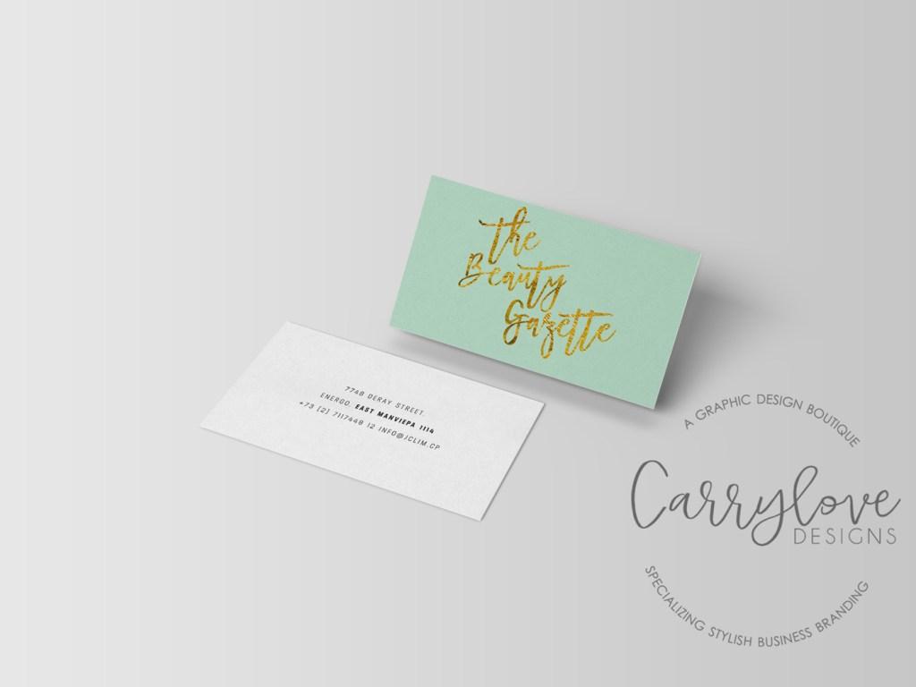 Beauty-Gazette-Business-Card-Mockups