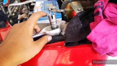 Photo of Proton Savvy – Minyak gearbox keluar masuk ikot mana bossden??