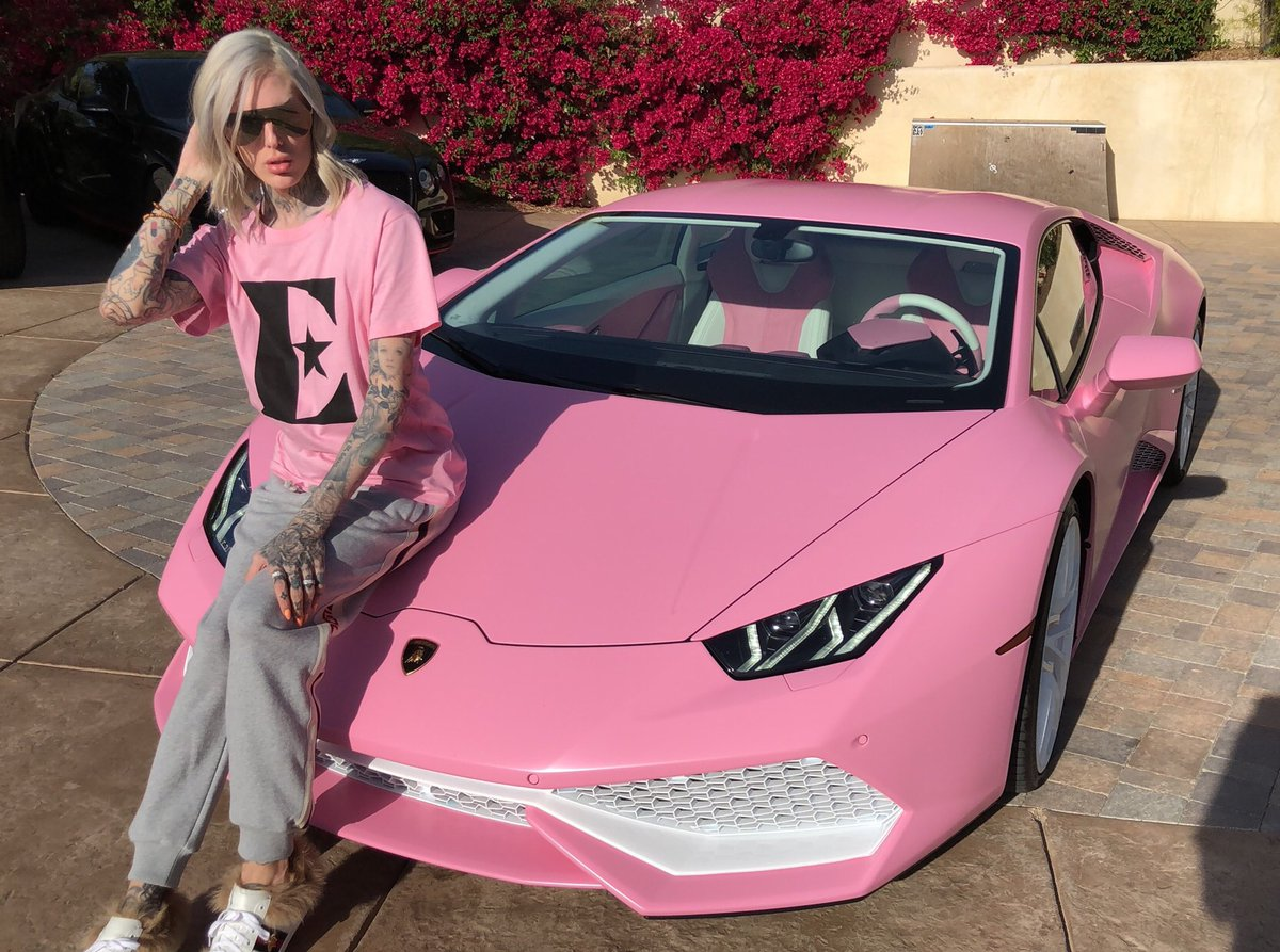 مشاريع مرتبطة بقيادة المرأة للسيارة في السعودية سيارات سيدتي