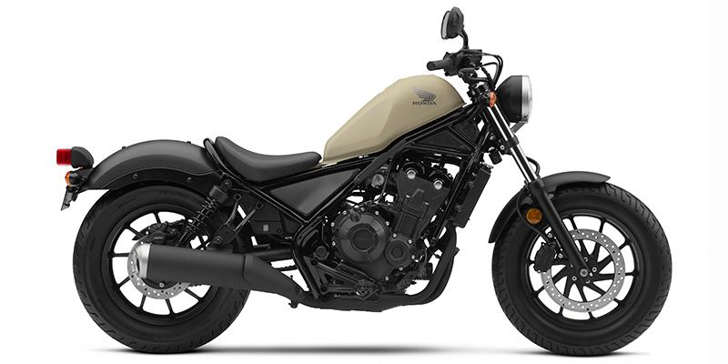 Cruiser Motorcycle Er S Guide U