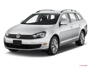 2011 Volkswagen Jetta SportWagen Prices, Reviews