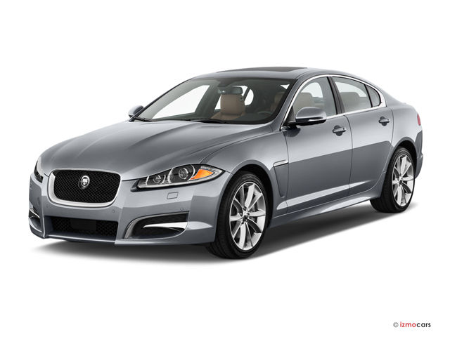 2013 4 Door Autos Gt Jaguar