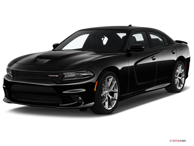 2019 dodge charger prices reviews