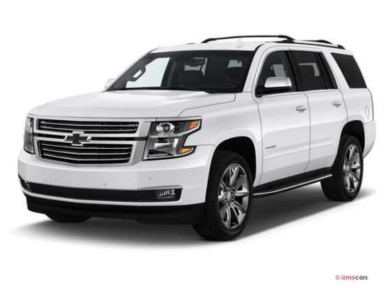 Chevrolet Tahoe Prices  Reviews and Pictures   U S  News   World Report Other Years  Chevrolet Tahoe
