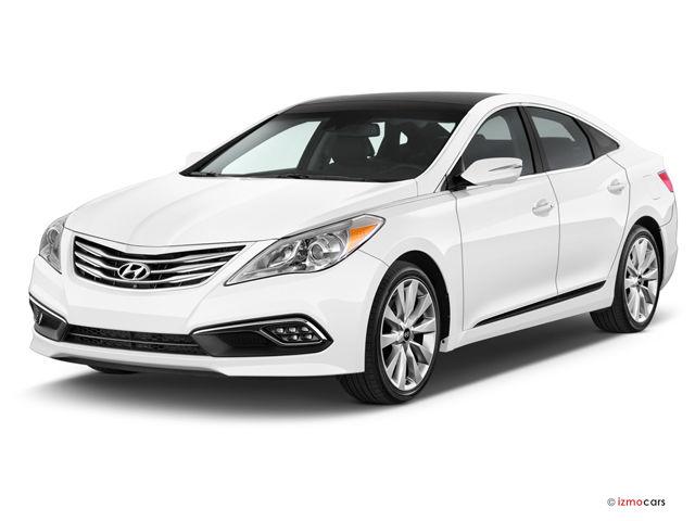Hyundai Azera Interior Dimensions Billingsblessingbagsorg