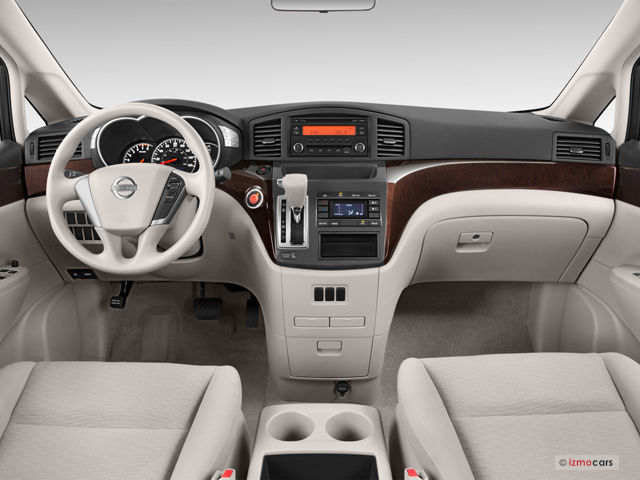 2005 nissan quest interior. Black Bedroom Furniture Sets. Home Design Ideas