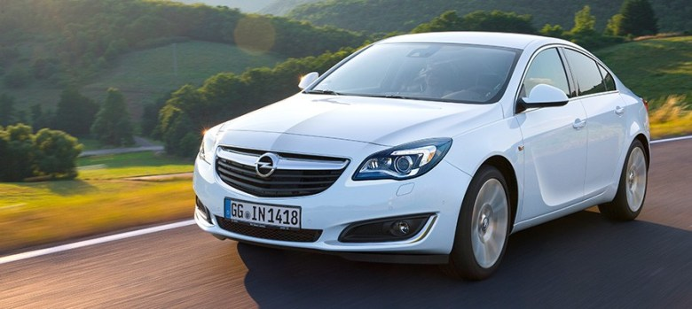 opel benefits from french savoir-faire - opel - Opel benefits from French savoir-faire
