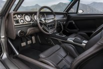 speedkore - speedkore 1970 dodge charger evolution 10 - Sizzling Speedkore Charger speaks to the heart