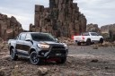 outback - toyota hilux sport 2019 review and specs Edited - Subaru Outback: Oldie but a goldie