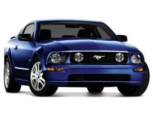 Ford-Mustang-2005-J-Mays-Sid-Ramnarace-design
