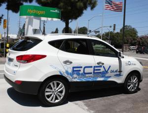Hyundai-ix35-Fuel-Cell-EV