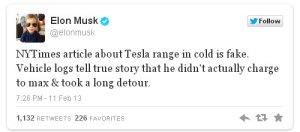 Musk-Tweet