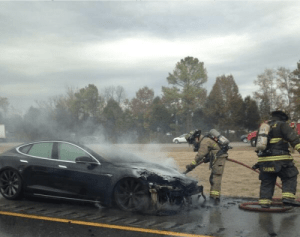 Tesla-model-s-fire-tennessee