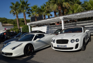 bentley-continental-gt-ferrari-458-italia-sales-europe-jan-sep-2013