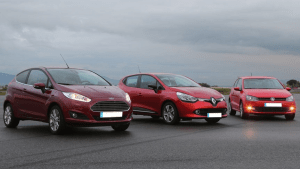 ford-fiesta-renault-clio-vw-polo-sales-europe-jan-sep-2013